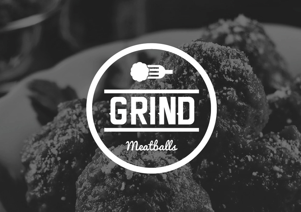Grind_logoTreatment.jpg