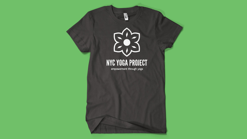 NYP_tee.jpg