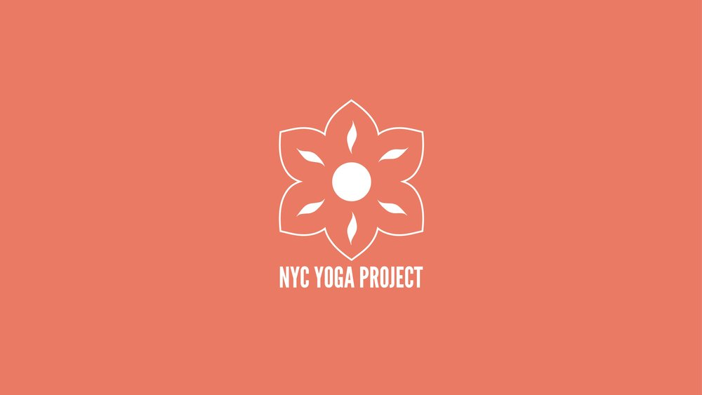 NYP_red.jpg