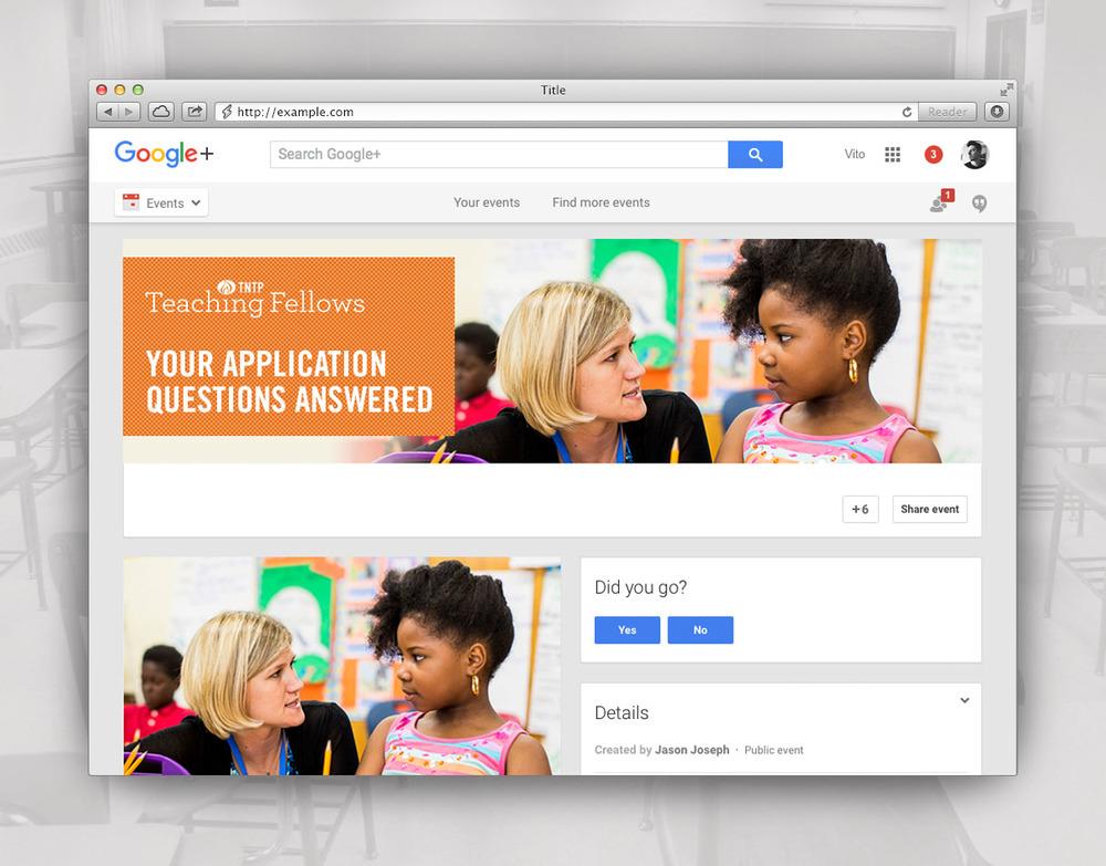 TNTP_GoogleHangout.jpg