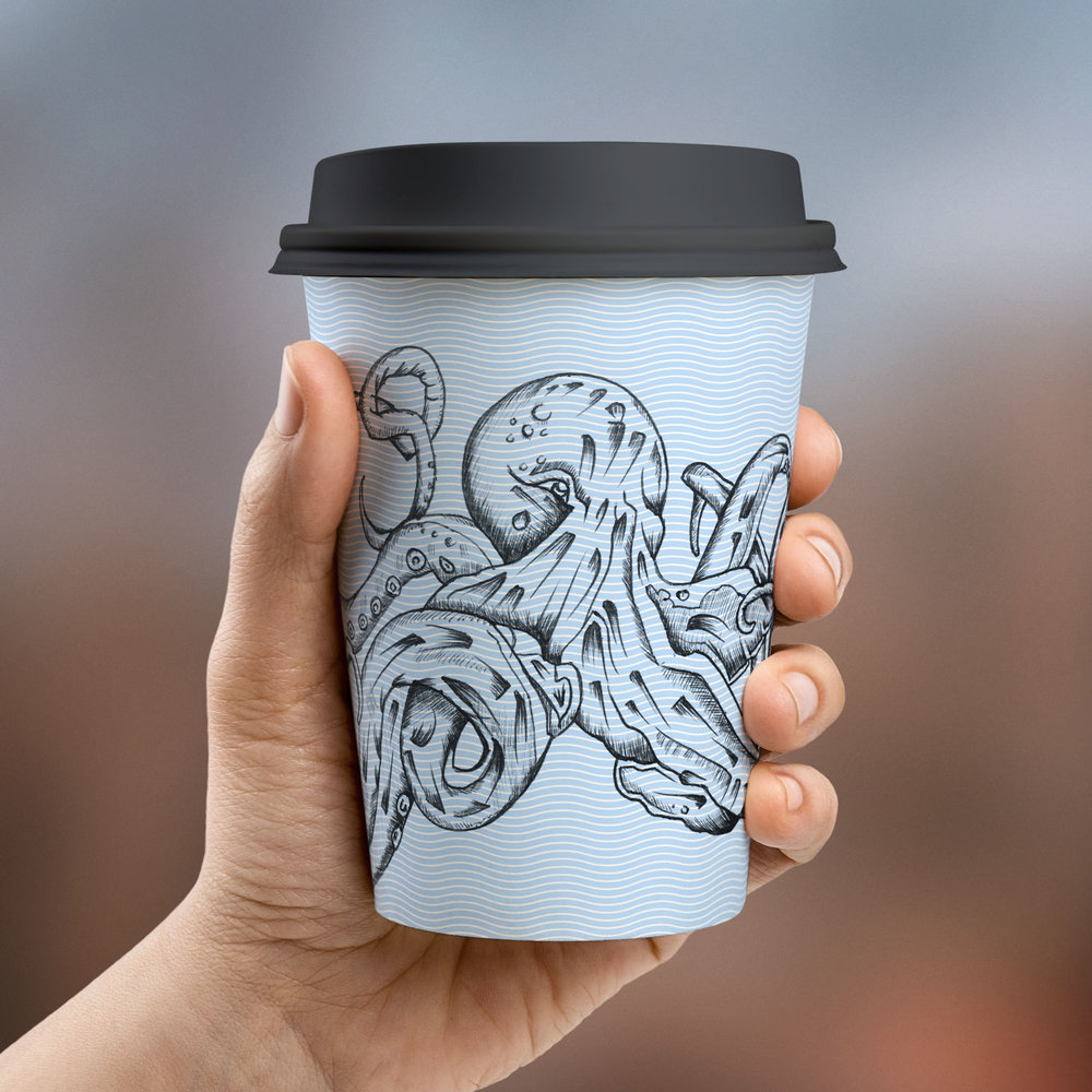 OctoCoffee.jpg