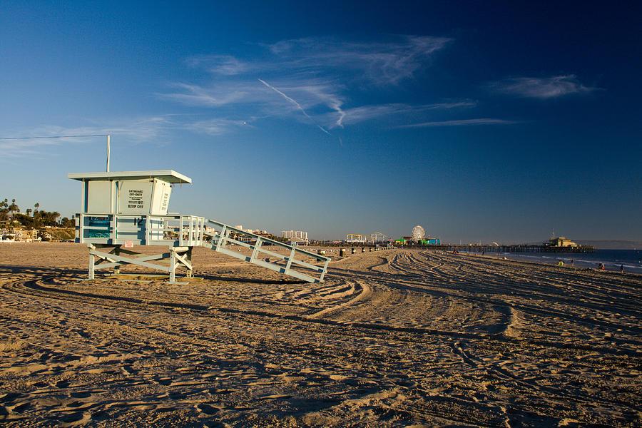 santa-monica-beach-marta-grabska-press.jpg