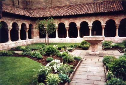 cloisters-c.jpg