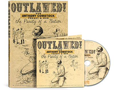 Outlawed-BookEcoCD-Combo-product.jpg