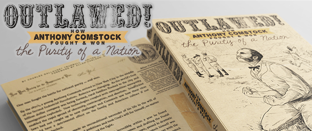 Outlawed-BookBanner.png