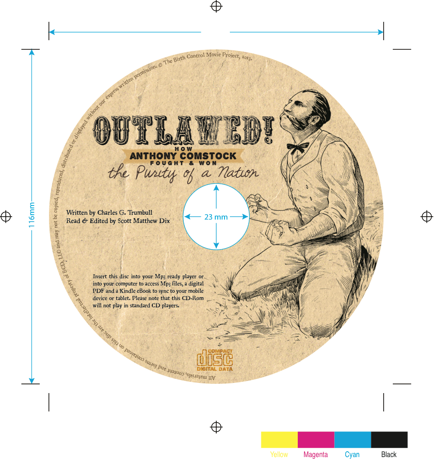 Outlawed-disc.png