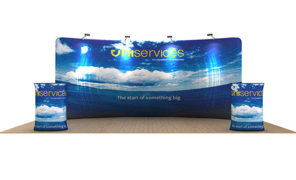 20ft-curved-Waveline-lights-counter-skins-front.jpg