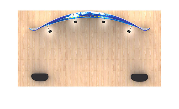 20ft-curved-Waveline-lights-counter-skins-top.jpg