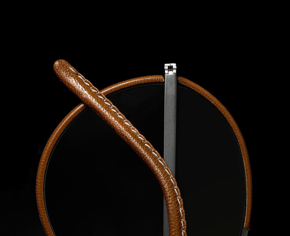8000-leatherwrapped.jpg