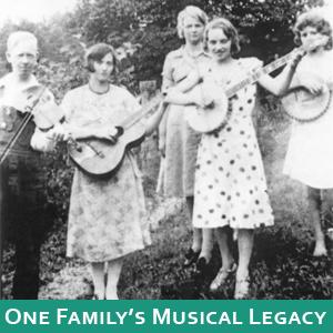 FamilysMusicalLegacy.jpg