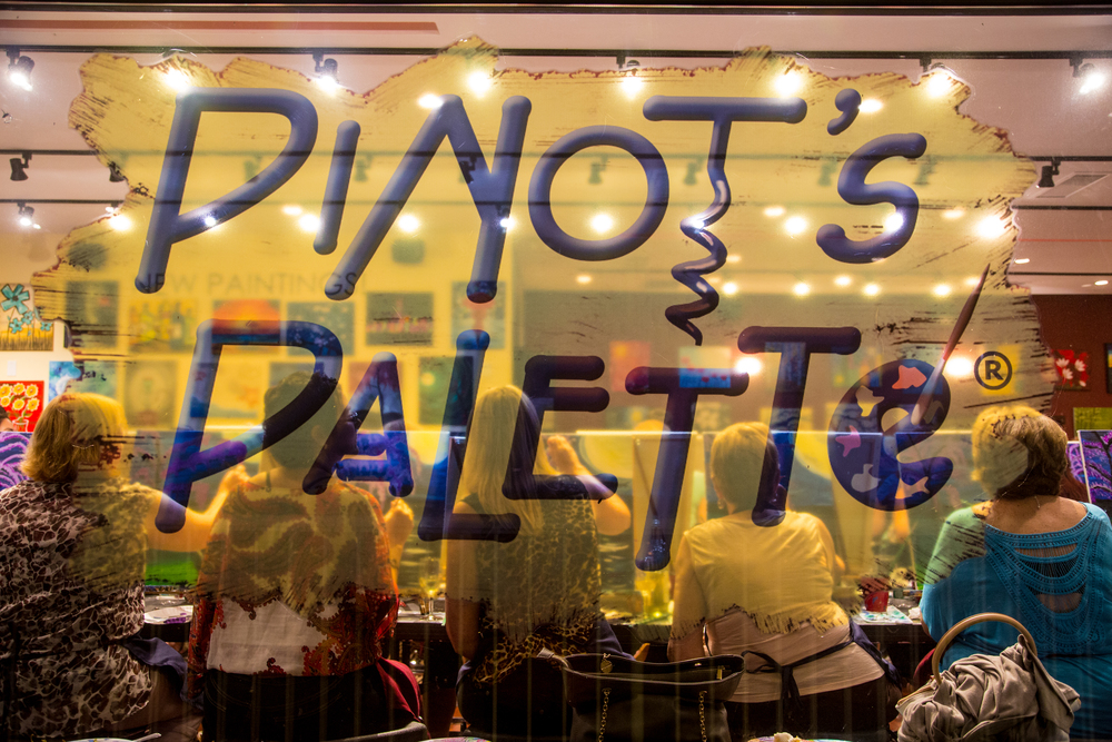 PinotsPallette-25.jpg