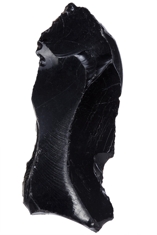 Obsidian -