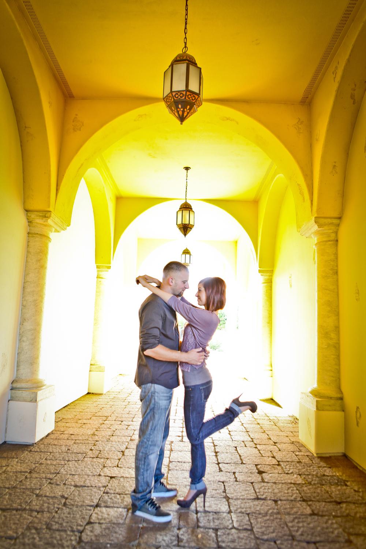 Engagement2011_-22.JPG