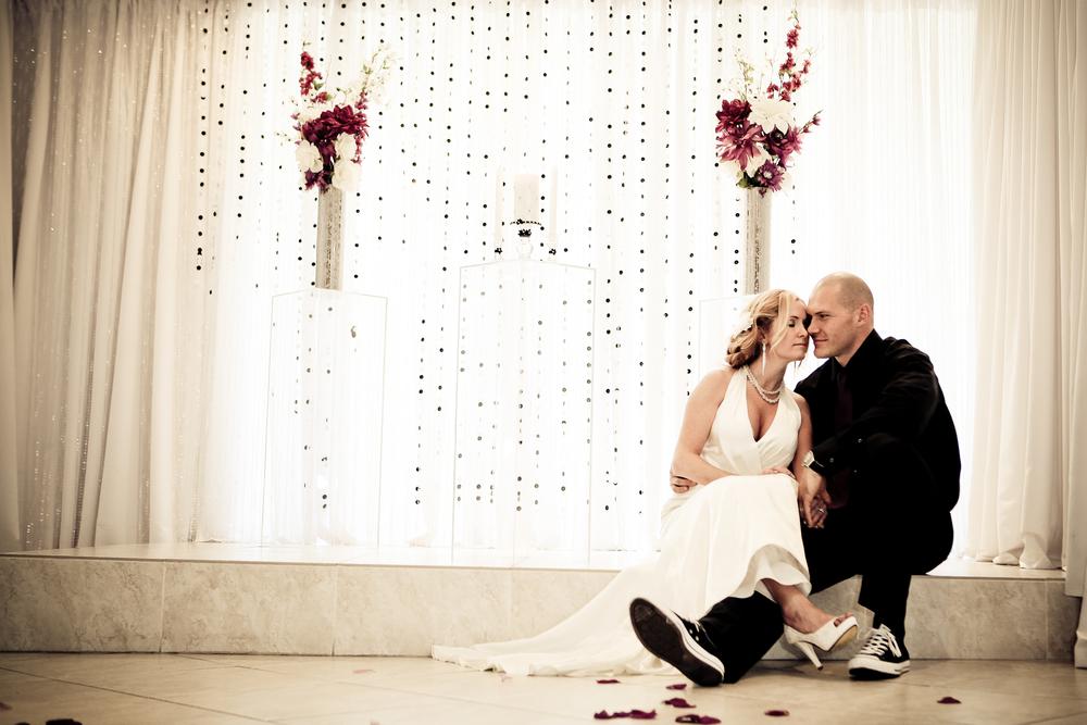 Arizona Wedding 2013