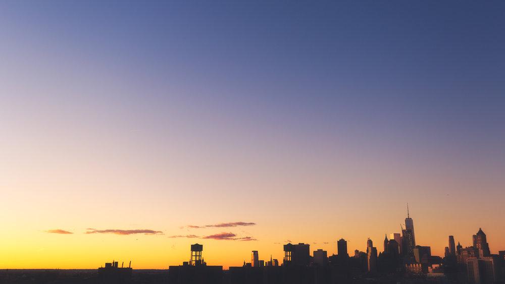Manhattan-Skyline.jpg