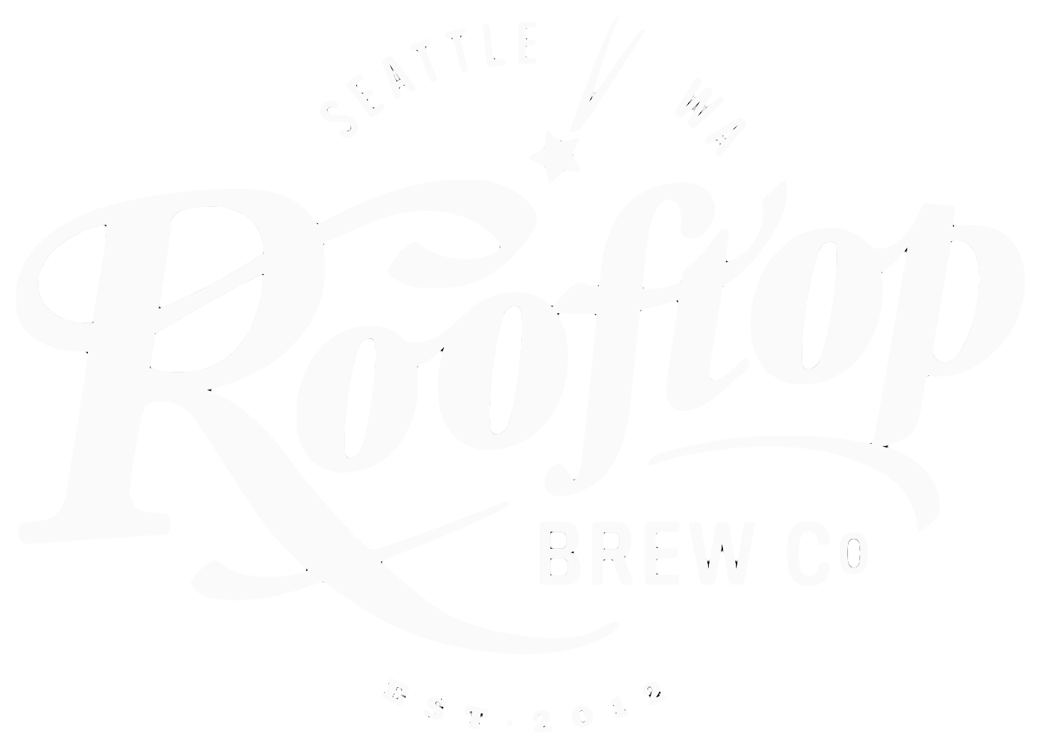 Rooftop Brewing Company, LLC