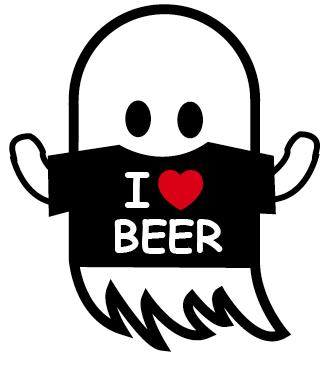 I Love Beer.jpg