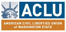 The American Civil Liberties Union of Washington State