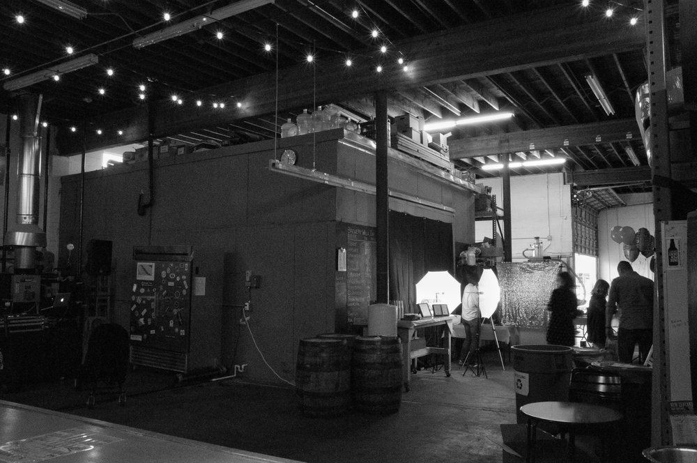 RooftopBrewCo-Event Space.jpg