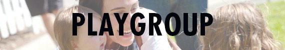 Midweek-Playgroup-Billboard-1.jpg