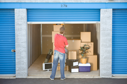 declutter_different_types_of_storage_units_1345573396