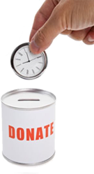 donate-time