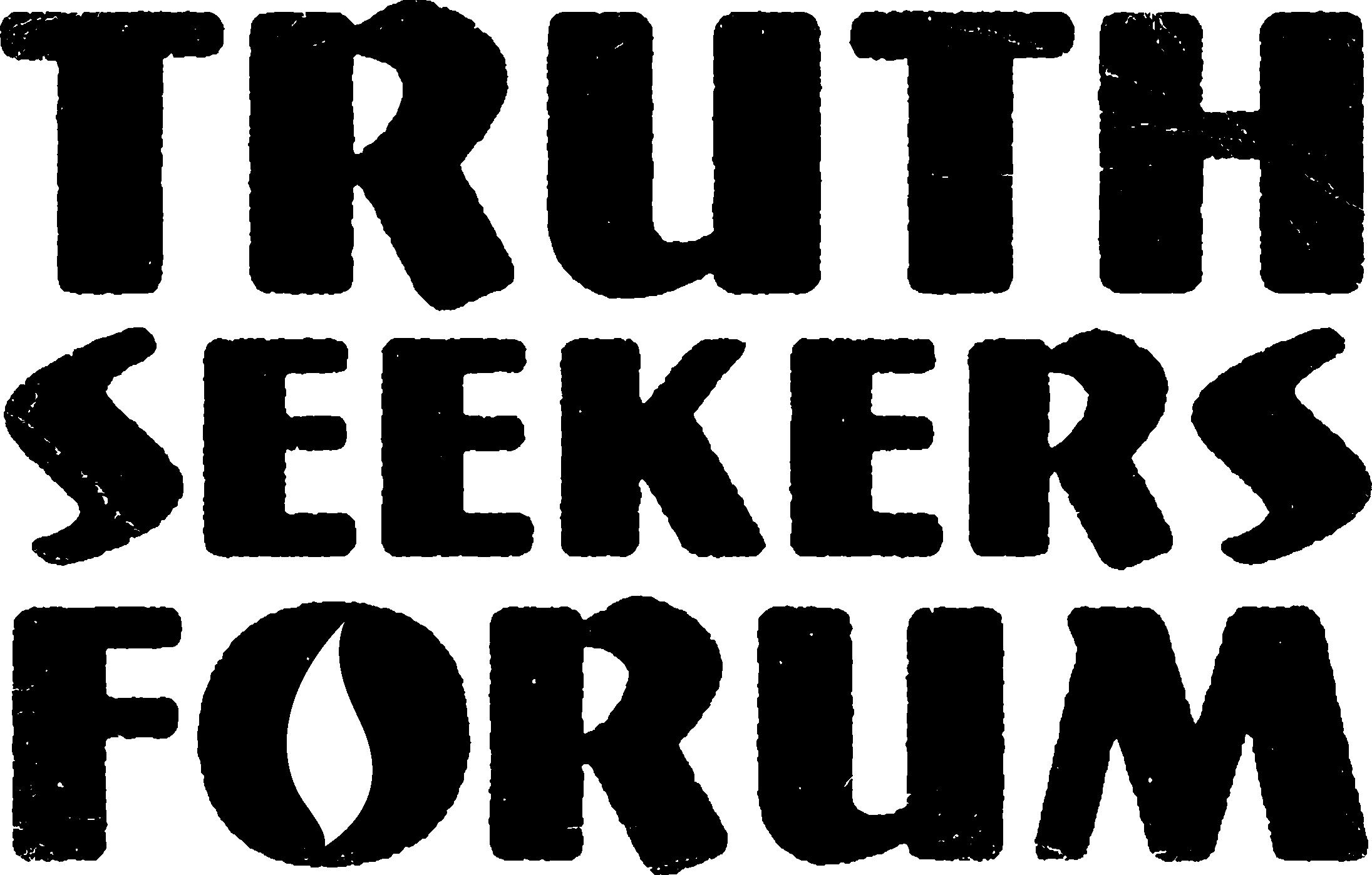 truth-seekers-logo-final
