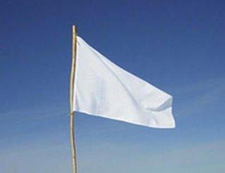 6ad63-dem-white-flag