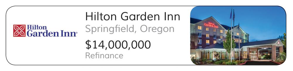 HiltonGardenInn_SpringfiedOR.jpg