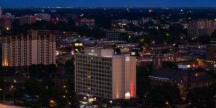 CP Downtown Memphis.jpg