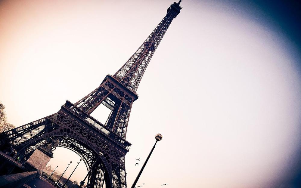 Eiffel-Tower-Paris-France-City-1200x1920.jpg
