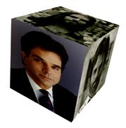josh-kaufman-cube.png