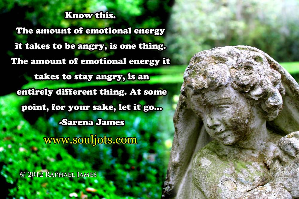 Soul Jots Angry energy.jpg