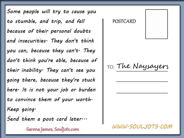 The Naysayers.jpg