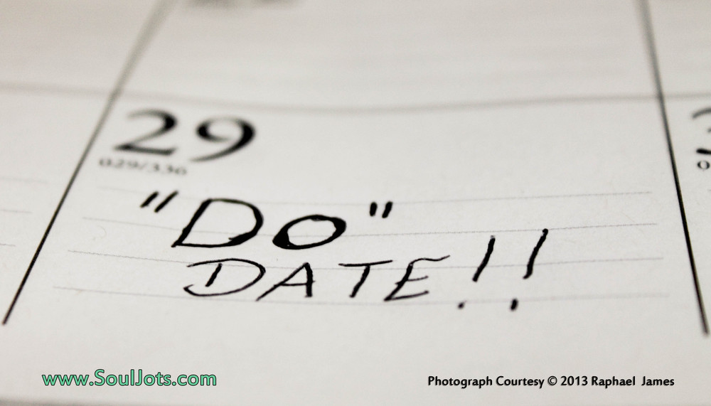 DO date.jpg