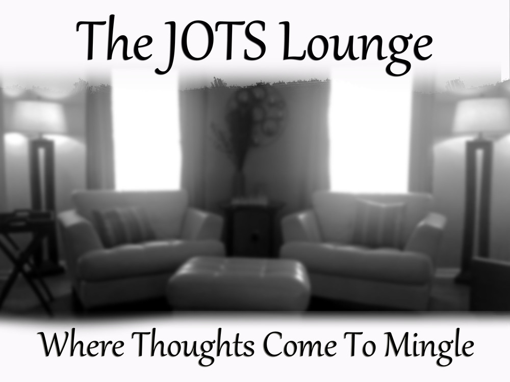 The Jots Lounge.jpg