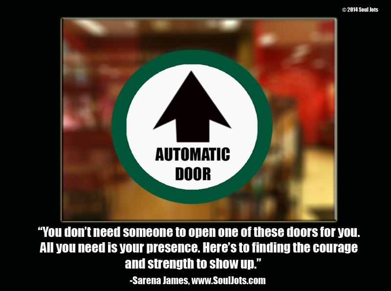 Automatic Door.jpg
