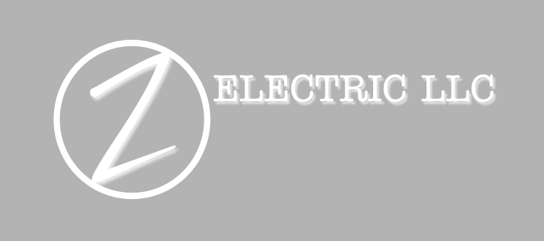 Z Electric LLC