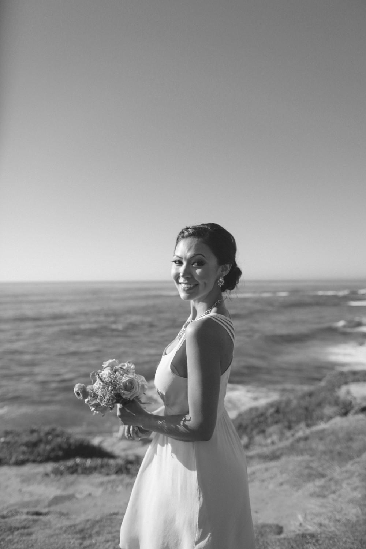 wedding-29.jpg