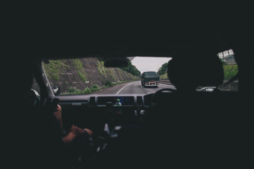 backseat-2.jpg