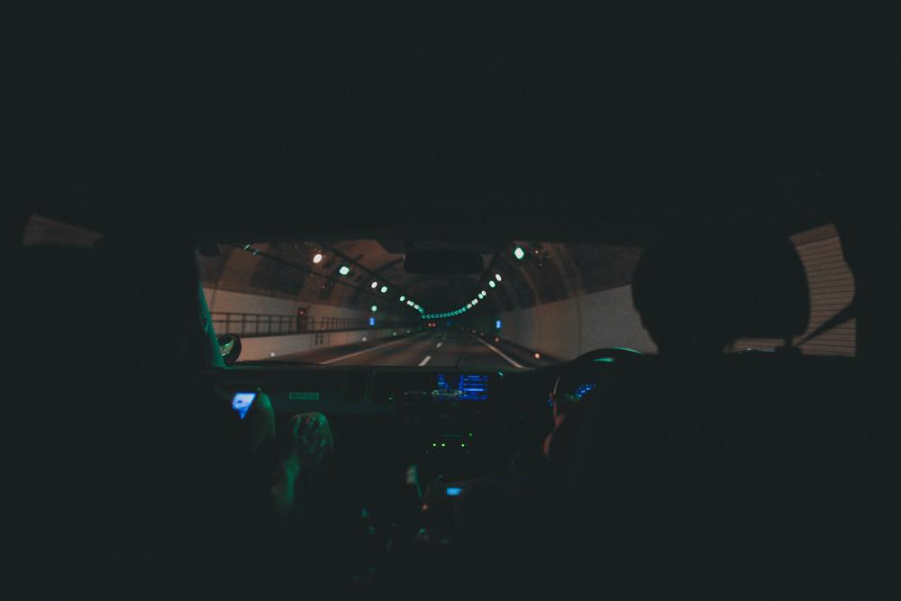backseat-5.jpg