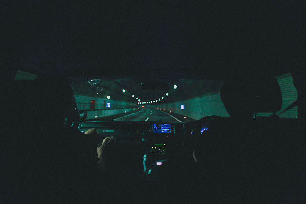 backseat-6.jpg