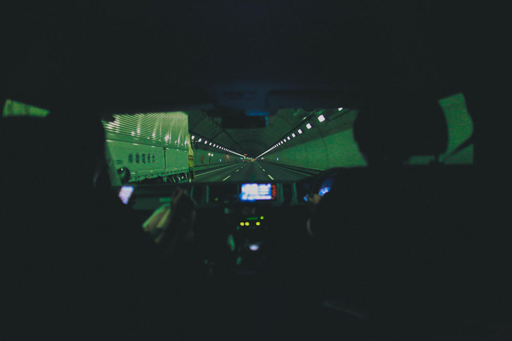 backseat-11.jpg