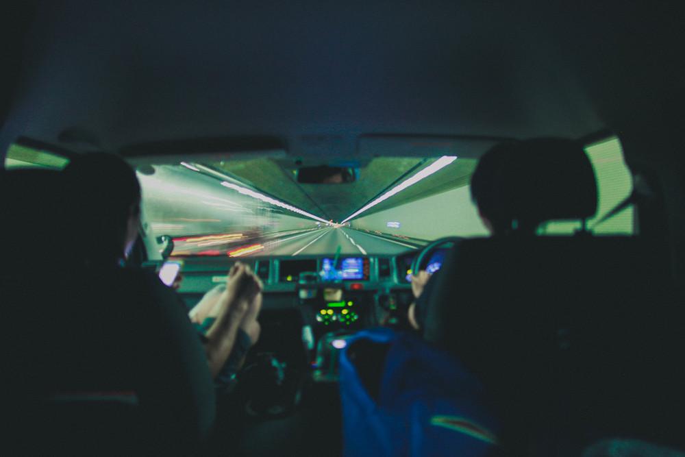 backseat-12.jpg