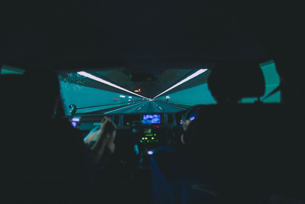backseat-13.jpg