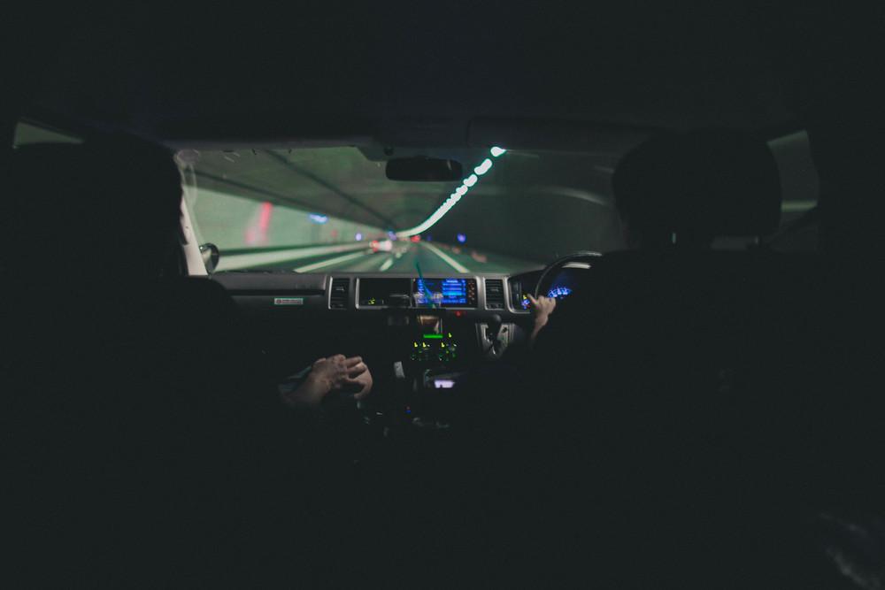 backseat-14.jpg