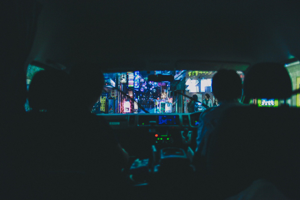 backseat-16.jpg