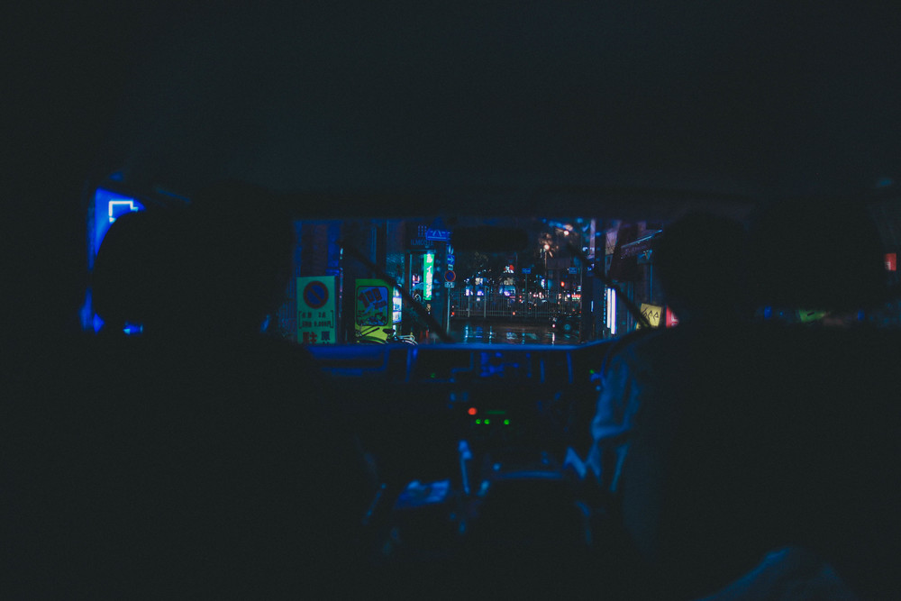 backseat-17.jpg