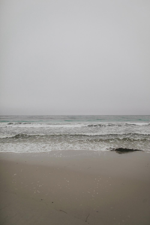 Pebble-Beach-3.jpg