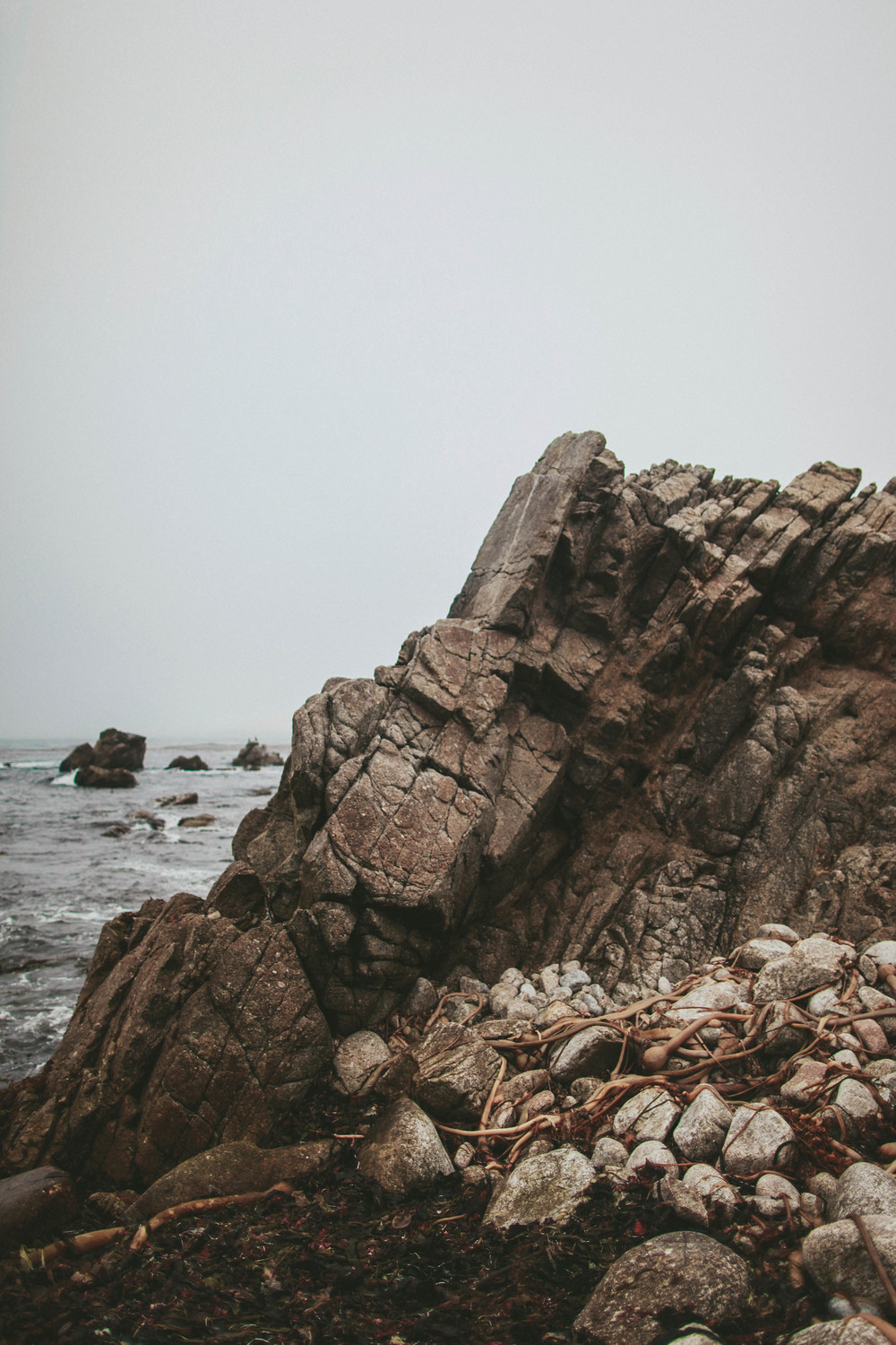 Pebble-Beach-31.jpg
